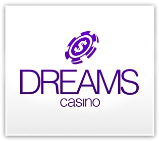 The Most Common Mistakes People Make With Real casino free slots